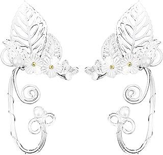 Best fairy ear cuff Reviews