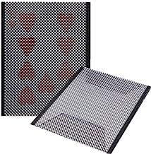 Actopus 3PCS Card Vanish Illusion Sleeves Magic Trick Same Number