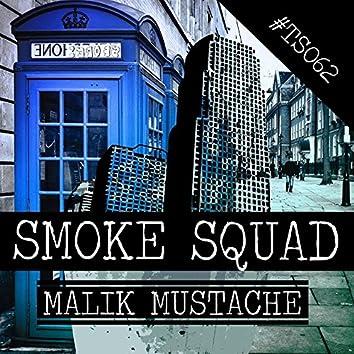 Smoke Squad