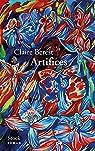 Artifices par Berest