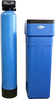 Best ecopure 42000 grain water softener Reviews