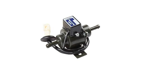 OSIAS 12V Electronic Fuel Pump EP-500-0 Pressure 3-5psi Fits MAZDA MITSUBISHI FORD
