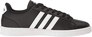 adidas Originals Men's Cf Advantage