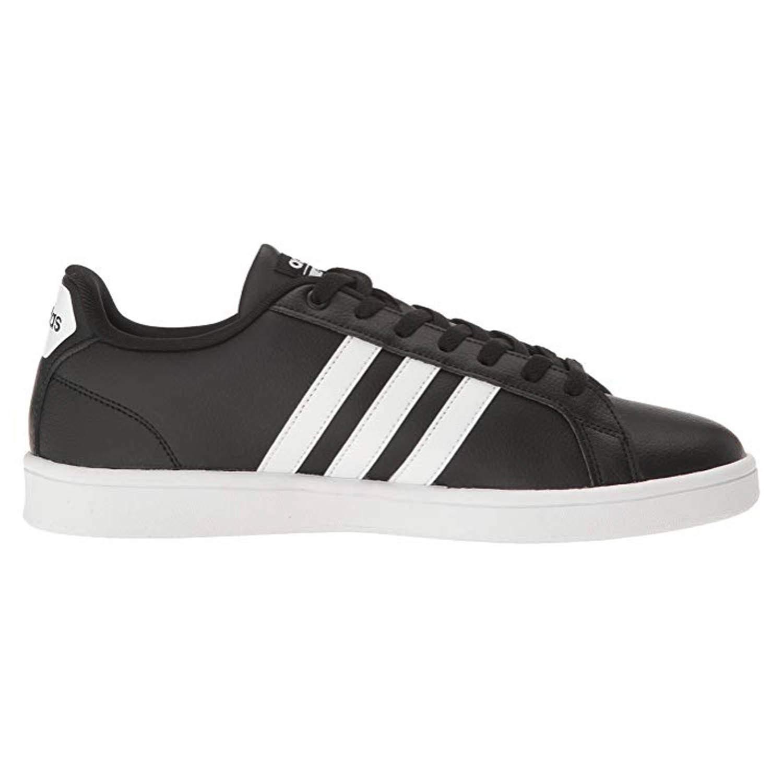 adidas Shoes Cloudfoam Advantage Sneakers