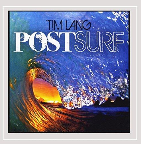 póster surf de la marca