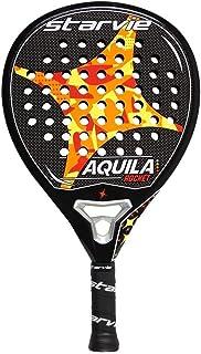 Pala de pádel Starvie Aquila Rocket Pro