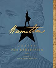 Hamilton: Inside the Exhibition