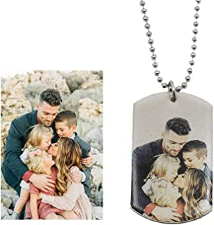 Best custom dog tags nyc Reviews