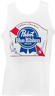pabst blue ribbon clothing