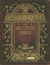 Hans Christian Anderson Fairy Tales (Translated & Illustrated): The Complete Collection