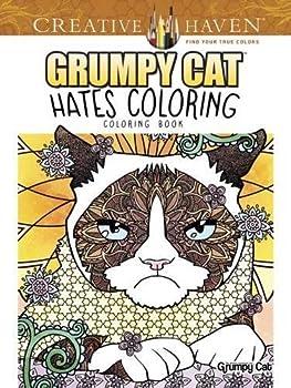 Best grumpy cat cost Reviews