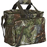 Preferred Nation Cooler (24 Pack), Camouflage, One Size (P7655)