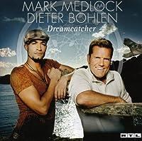 Dreamcatcher by Mark Medlock (2013-05-03)