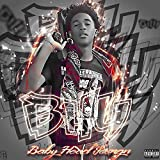 BHY (Baby Head Youngin') [Explicit]