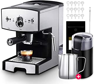 Amazon.es: cecotec cafetera
