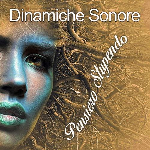 Dinamiche Sonore