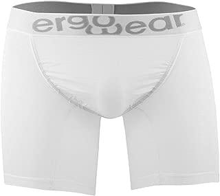 Mens Underwear Boxer Briefs Trunks