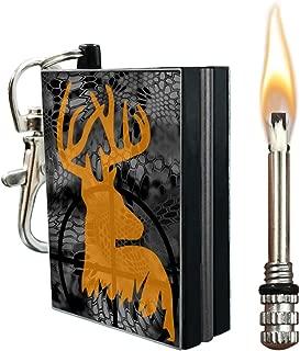 Best deer hunting survival kit Reviews