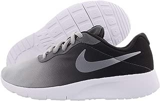 Nike Tanjun Print Ps Boys Shoes