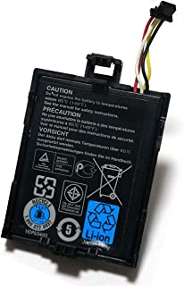 Best raid controller battery dell Reviews