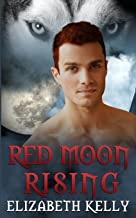 Red Moon Rising: 2
