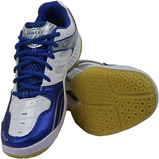 Yehlex yx797Junior Corte Zapatos (Unisex)