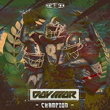 Champion (Radio Edit)