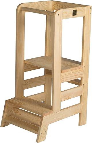 Mejor calificado en Mobiliario infantil y reseñas de producto útiles - Amazon.es