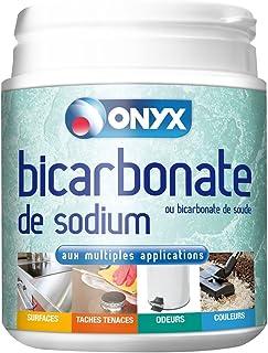 ONYX - Barbonato de sodio (500 g)