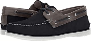 Sperry Authentic Original 2 Eye Slip On Shoes