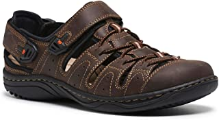 Hush Puppies Anderson Shoes