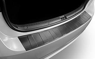 Suchergebnis Auf Für Fiat Tipo 2016 Stoßstangenschutz Schutz Zierleisten Auto Motorrad