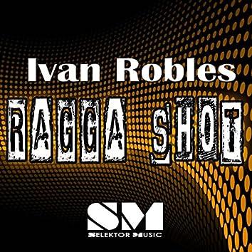 Ragga Shot