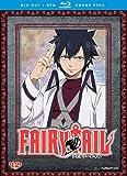 Funimation 29279657