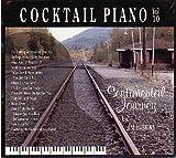 Cocktail Piano Vol. 10