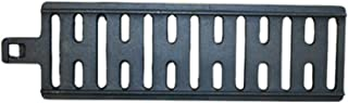 Best US Stove 40101 Wondercoal Grate Review