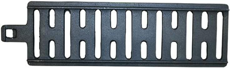 US Stove 40101 Wondercoal Grate