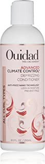 Advanced Climate Control Defrizzing Conditioner