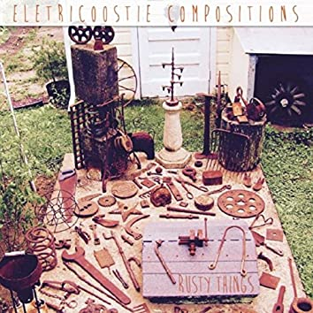 Electricoostie Compositions