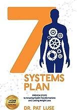 Best dr oz weight loss plan book Reviews