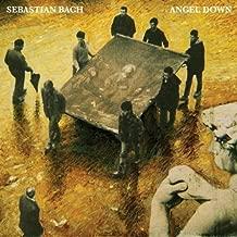 Angel Down (Clean) by Sebastian Bach (2007-11-20)