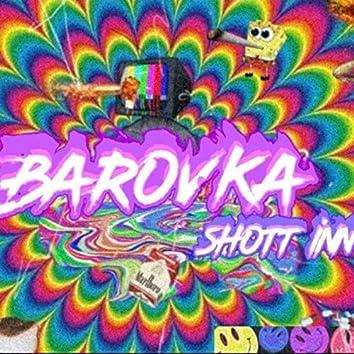 Shott- Barovka