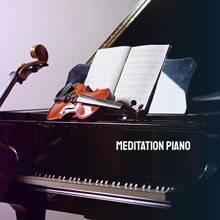 Amazon com: Exam Study Classical Music Orchestra, Musica