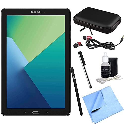 Miraculous Android Tablet With Pen Amazon Com Download Free Architecture Designs Itiscsunscenecom