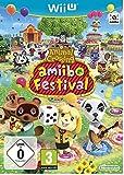 Nintendo Animal Crossing: Amiibo Festival