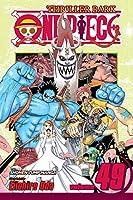 One Piece, Vol. 49 (49)