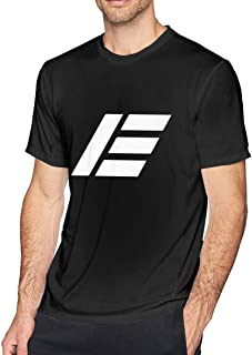 etika shirt