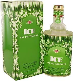 4711 Ice Eau De Cologne (Unisex) By Muelhens 13.5 oz