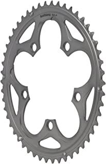 Best replacement shimano chainrings Reviews