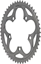 SHIMANO 105 5750 50t 110mm 10spdcompact chainring